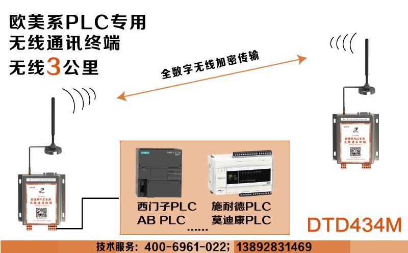 DTD434M封面-800N.jpg