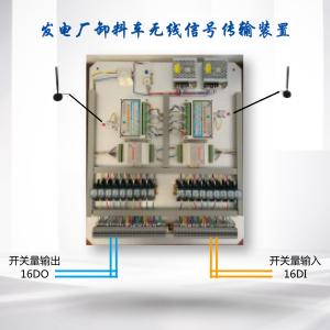 发电厂卸料车无线信号传输装置_自定义px_2017.11.27.png