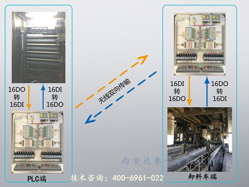 江油电厂方案-3.png